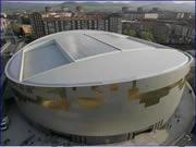 Fabrication de toits amovibles