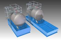 Boilerwork product design