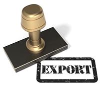 exportation chaudronnerie france